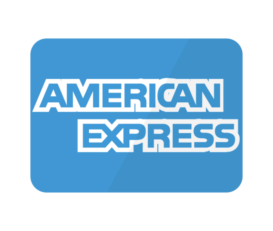 Top 1 American Express New Casinos 2021 -Low Fee Deposits
